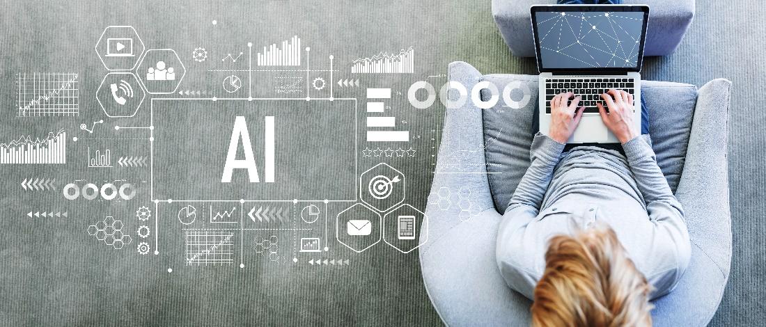 データエントリー業務とは?課題と業務効率化の鍵を解説