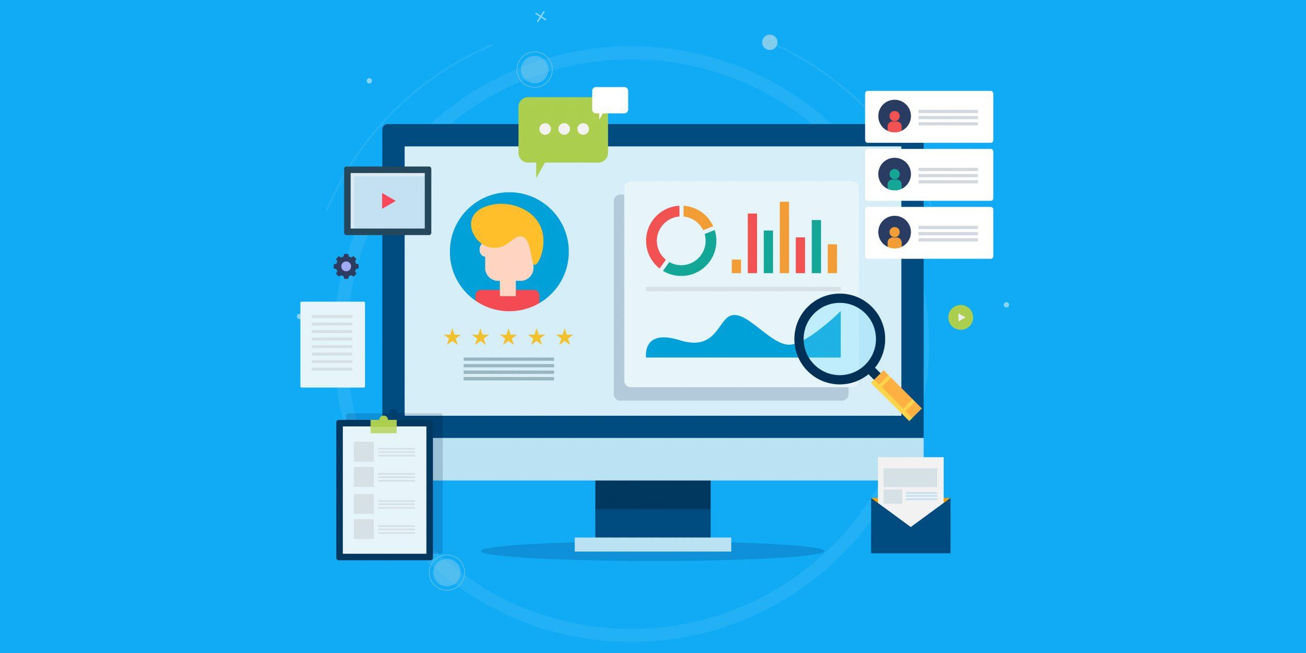 ビジネスプロセスサービス活用のメリットと成功のポイント