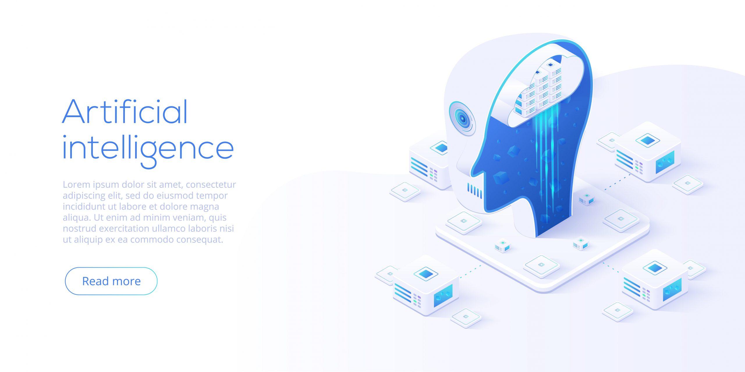 業務改善を考えているならAI-OCRでデータ入力を効率化